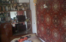 Сдаю комнату в 3-комнатной квартире
