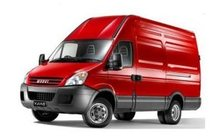Грузоперевозки,переезды,доставка грузов,услуги грузчиков