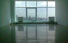 Офис в центре без комиссий БЦ Купеческий двор