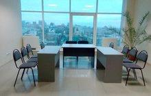 Отличный офис в центре Ростова-на-Дону