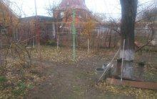 Продам Кирпичный Дом S - 206 кв, м, на ул, Юбилейная/ ул, Вавилова