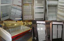 Куплю или отремонтирую холодильник