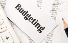 Семинар-практикум финансовое планирование-бюджетирование