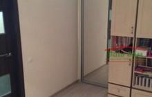 2-х комнатная квартира на Чкаловском в отличном состоянии,го