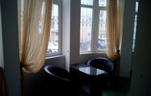 Сдаю помещение под офис в Центре на 1 этаже на улице Пушкинс