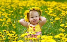 Требуется: няня-воспитатель для ребенка 2 лет