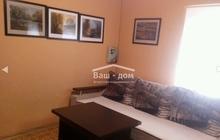 Продажа 2 комнатной квартиры в Нахичевани,16 линия.Полноценн