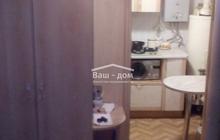 Продаю дом в Центре Ростова-на-Дону,район Театральной площад