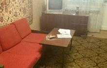 Площадь Ленина. Продается двухкомнатная квартира на втором э