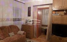Продается дом в Нахичевани, остановка 35 линия. Общая площад