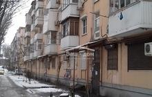 Срочно продается двухкомнатная квартира на Ленина. Площадь к