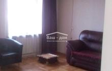 Продается 3 комнатная квартира в Центре Ростова-на-Дону, рас