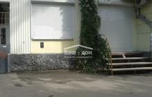 Аренда помещения в Центре Ростова-на-Дону на 1 этаже жилого