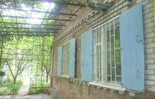 Продается участок в СТ Березка с домом в 2 этажа 2004 года п