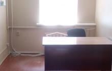 Сдается помещение под офис в Центре Ростова-на-Дону в Кировс