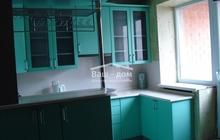 Станьте владельцем 3-х комнатной квартиры в Центре(ЖК Миллен