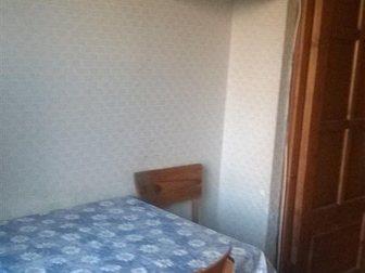 Свежее фотографию  Сдается квартира на Западном 2-х комнатная, Зорге-Таллер 32314567 в Ростове-на-Дону