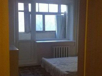 Уникальное фотографию  Сдается квартира на Западном 2-х комнатная, Зорге-Таллер 32314567 в Ростове-на-Дону