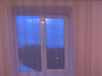 Увидеть изображение  Комната, пл, Борко 32366857 в Ростове-на-Дону