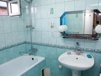 Смотреть фото Продажа квартир Продам дом на Текучёва 32436293 в Ростове-на-Дону