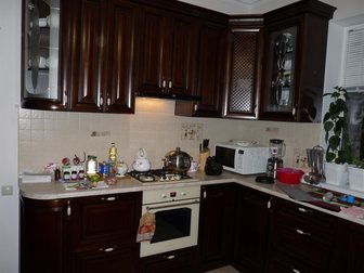 Смотреть изображение Ремонт, отделка Изготавливаем кухонные гарнитуры из различных материалов, 32480500 в Ростове-на-Дону
