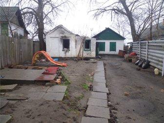 Новое фото Продажа квартир Продаётся земельный участок 11 соток в ЗЖМ 32482148 в Ростове-на-Дону