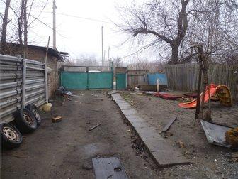 Смотреть изображение Продажа квартир Продаётся земельный участок 11 соток в ЗЖМ 32482148 в Ростове-на-Дону
