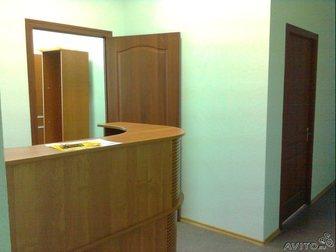 Просмотреть foto Коммерческая недвижимость сдаю офисное помещение 310 кв, м в центре 32512551 в Ростове-на-Дону