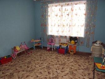 Смотреть изображение Детские сады Домашний садик 32555217 в Ростове-на-Дону