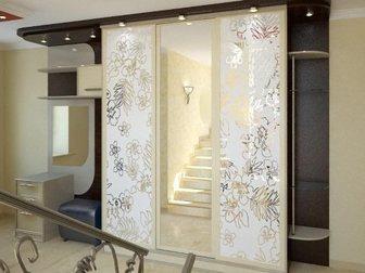 Просмотреть фото Мебель для гостиной Корпусная мебель 32564892 в Ростове-на-Дону