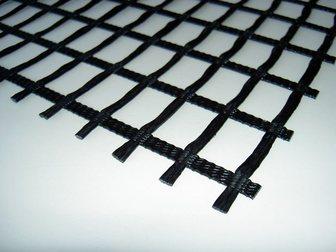 Новое фото Строительные материалы Сетка для кладки из базальтового волокна 32629356 в Ростове-на-Дону