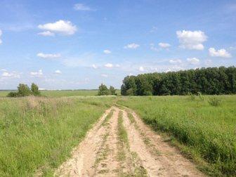 Новое foto  Продается участок земли с самым красивым видом в хуторе Дугино, 17 соток ИЖС 32676063 в Ростове-на-Дону