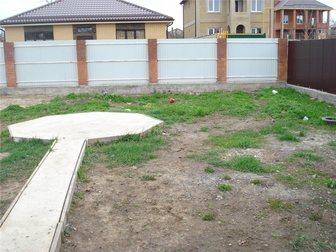 Увидеть фото Продажа домов Продам двухэтажный жилой дом на Северном в Ростове, СНТ Мир, 32742798 в Ростове-на-Дону