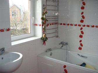 Просмотреть фото Продажа домов Продам двухэтажный жилой дом на Северном в Ростове, СНТ Мир, 32742798 в Ростове-на-Дону