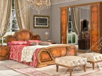Увидеть foto Мебель для спальни Мебель Шатуры на прямую от производителя 32783284 в Ростове-на-Дону