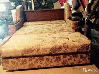 Просмотреть foto Мягкая мебель малогаборитный диван 32861282 в Ростове-на-Дону