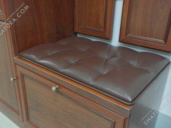 Свежее foto Мебель для гостиной Продаю прихожую 32988133 в Ростове-на-Дону