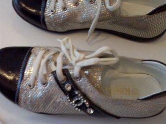Уникальное изображение Детская обувь туфельки,сапожки,босоножки и шлепки 33016598 в Ростове-на-Дону