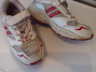Свежее фотографию Детская обувь туфельки,сапожки,босоножки и шлепки 33016598 в Ростове-на-Дону