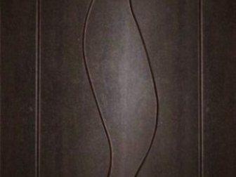 Увидеть foto Отделочные материалы Люстры,бра,подвесы,двери межкомнатные входные 33070342 в Ростове-на-Дону