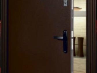 Уникальное фотографию Отделочные материалы Люстры,бра,подвесы,двери межкомнатные входные 33070342 в Ростове-на-Дону