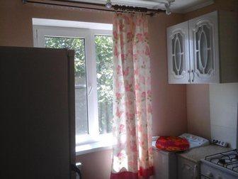 Новое фотографию Аренда жилья Сдается в аренду на длительный срок однокомнатная квартира на ЗЖМ 33102933 в Ростове-на-Дону