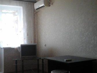Просмотреть фото Аренда жилья Сдается в аренду на длительный срок однокомнатная квартира на ЗЖМ 33102933 в Ростове-на-Дону
