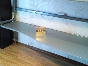 Уникальное фотографию  Продам новую кровать со столом 33143935 в Ростове-на-Дону
