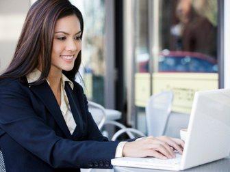 Смотреть изображение Вакансии Бизнес-партнёр по работе с филиалом 33490275 в Ростове-на-Дону