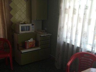 Скачать foto  Сдается дом в районе парка Собино 33790300 в Ростове-на-Дону