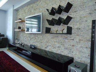 Увидеть фотографию  Мозаика, плитка, изделия из натурального камня 33854340 в Ростове-на-Дону