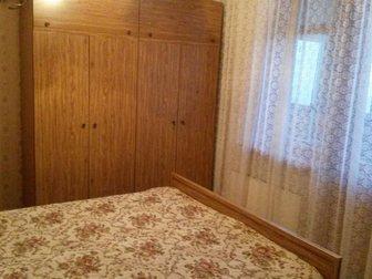 Смотреть foto  Сдается в аренду на длительный срок двухкомнатная квартира на Западном 33883218 в Ростове-на-Дону