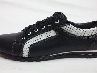 Скачать бесплатно фотографию  обувь от производителя 33908390 в Ростове-на-Дону