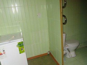 Смотреть изображение  Сдаю дом, ЖДР 34014727 в Ростове-на-Дону